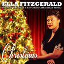 Christmas - Ella Fitzgerald Sings Everybody's Favorite Christmas Music (Remastered)/Ella Fitzgerald