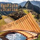 Panflute and Ocarina Favourites/Los Incas