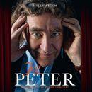 Jeg Peter - Et portraet af Peter Langdal (uforkortet)/Helle Bygum