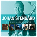 Original Album Series/Johan Stengård