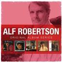 Original Album Series/Alf Robertson