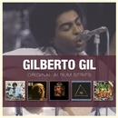 Gilberto Gil - Original Album Series/Gilberto Gil
