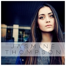 Fast Car/Jasmine Thompson