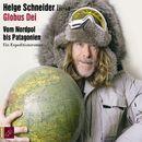 Globus Dei/Helge Schneider