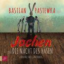 Jochen/Michael Gantenberg
