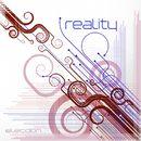 Reality/Elecdon