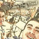 Dixieland Hot Jazz/Riviera Jazz Band