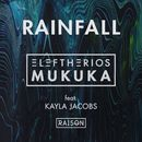 Rainfall/Eleftherios Mukuka