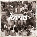 3 Wheel-ups (feat. Wiley & Giggs)/Kano
