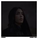 Under ytan/Loreen