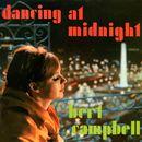 Dancing at Midnight/Bert Campbell