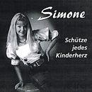 Schütze jedes Kinderherz/Simone