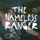 The Nameless Ranger/Modern Baseball