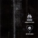 Split/Alkaline Trio / Hot Water Music