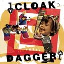 Pinata Breaks, Demo Takes/Cloak/Dagger