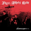 Nightmares/From Ashes Rise