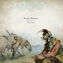 Rocinate/Ester Drang