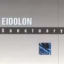 Sanctuary/Eidolon