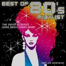 Best of 80's Playlist - The Dance Classics Video Remix Compilation/New Life Generation