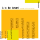 Orange Rhyming Dictionary/Jets To Brazil