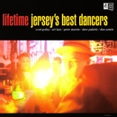 Jersey's Best Dancers/Lifetime