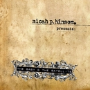 The Baby & The Satellite/Micah P. Hinson