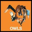 Owls/Owls