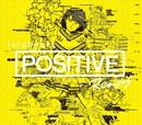 POSITIVE REMIXES/tofubeats