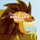 Achilles' Heel [Remastered]/Pedro The Lion