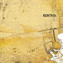 Control (Remastered)/Pedro The Lion