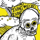 Settle Down City/Young Widows