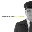 Very Emergency/The Promise Ring