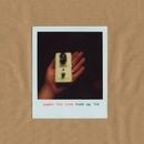 Tour EP 2004/Pedro The Lion