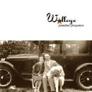Familiar, Forgotten/Walleye