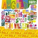 A.M. Gold/Zero Zero