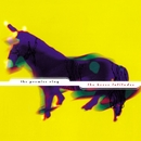 The Horse Latitudes/The Promise Ring