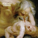 Sterile/Leather
