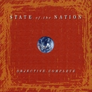 Objective Complete/State of the Nation
