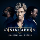 Limousine (feat. Madcon)/Christopher