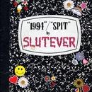 1994/Slutever