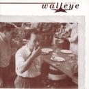 Stale Air/Walleye