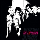 The Explosion/The Explosion