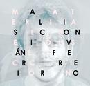 Material de disección (feat. Ivan Ferreiro)/Alis