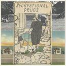 Recreational Drugs EP/Recreational Drugs