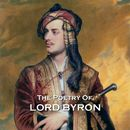 The Poetry of Lord Byron/Lord Byron