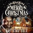 The Merry Christmas Collection/Nat King Cole