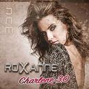 Charlene 3.0/Roxanne