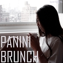 When the Cold Wind Blows (feat. Baksal)/Panini Brunch