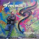 Tribute/Sven Erler
