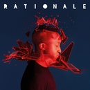 Something For Nothing/Rationale